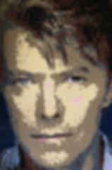 Bowie 2_edited_edited_edited.jpg