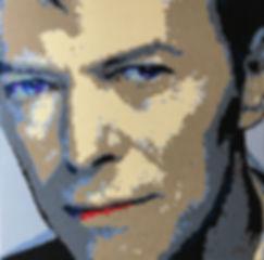 David Bowie_edited.jpg