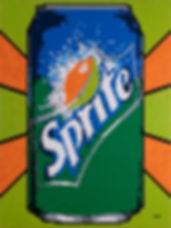Dyno-Sprite - Web.jpg