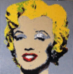 MarilynViaWarhol_edited.jpg