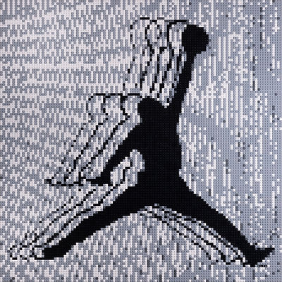 Jumpman Jumpman Jumpman Jumpman - Web.jp