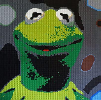 Kermit_the_Frog_150.jpg