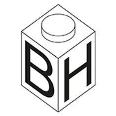 BHFAV2.jpg