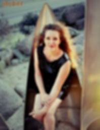 Rachel_website.jpg