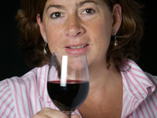 Time to put the sommeliers in the spotlight: Fiona Morrison