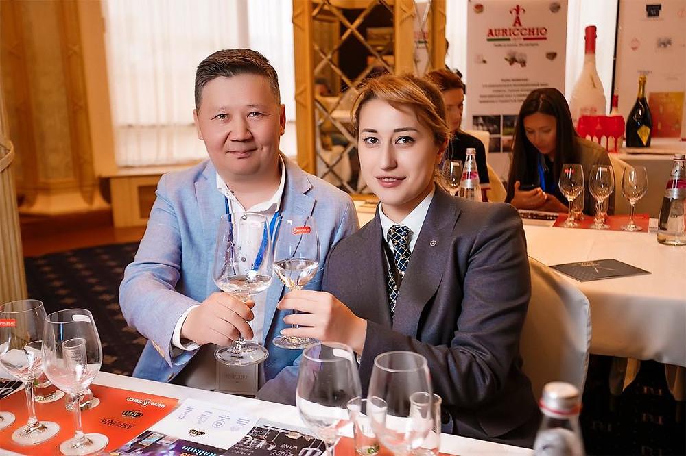 Kuan Ketebayev