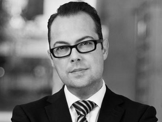 Time to put the sommeliers in the spotlight: Sören Polonius