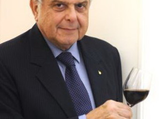 Time to put sommeliers in the spotlight: Piero Sattanino