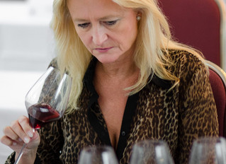 Time to put the sommeliers in the spotlight