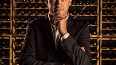 Time to put the sommeliers in the spotlight: Ivan Jug