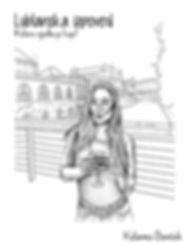 katarina-bencek-knjiga.jpg