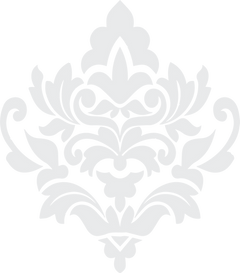 damask single.png