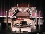 CATOE Owned 3/10 Wurlitzer in the Tivoli Theatre, Downers Grove