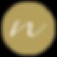 YBS-NAOMI-LOGOM1.png