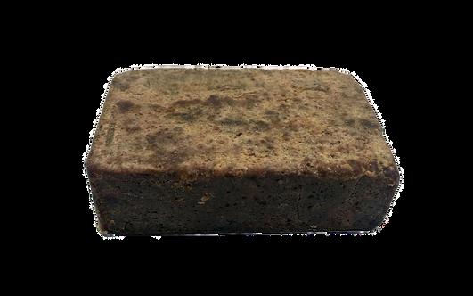 Baobab Soap  /   Savon Baobab 100g
