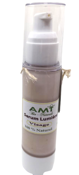 Serum Lumiere