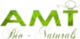logo%25252520Amt%25252520bionaturals_edi