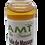 Thumbnail: Massaging oil  /  Huile Naturelle pour Massage