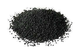Black Seeds Capsules  /Gelules de Nigelle/ Abatu Sauda Bio
