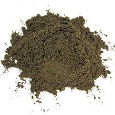Chebe Powder / Poudre de Chebe 50g