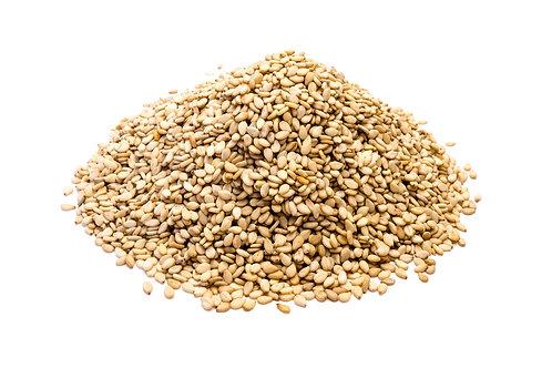 Sesame seeds / Graines de sésame