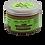 Thumbnail: Moringa Hair Cream / Creme Capillaire au Moringa