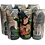 Thumbnail: Cerveja Vixe Maria 473ML - 6 Unidades