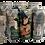 Thumbnail: Kit 6 Latas 473ML + 1 Taça