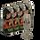 Thumbnail: Kit 4 Latas 473ML + 1 Taça