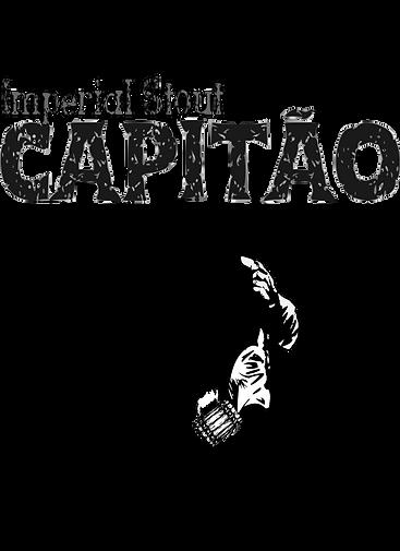Capitão_Só imagem.png