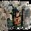 Thumbnail: Kit 6 Latas 473ML + 2 Taças
