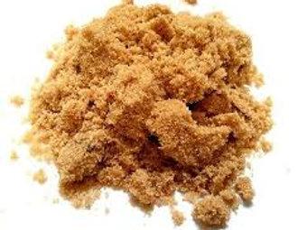 Soft Light Brown Sugar  (per 100g)