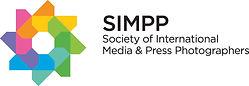 SIMPP.jpg