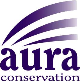 Aura Conservation