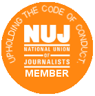 NUJ badge-orange.png