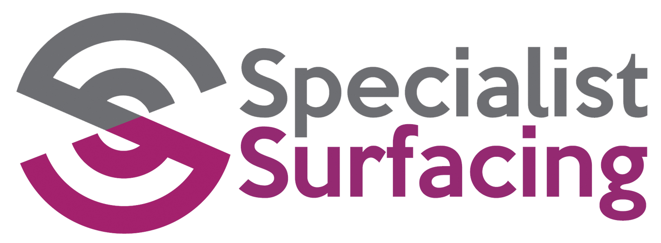 Specialist Surfacing