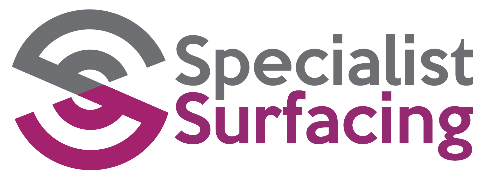 Specialist Surfacing