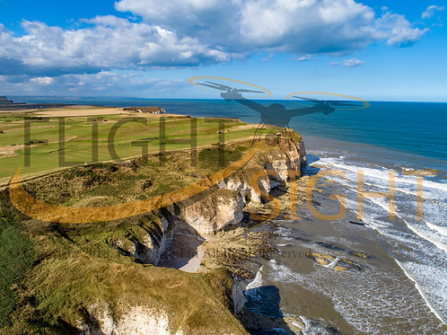 Flamborough 2
