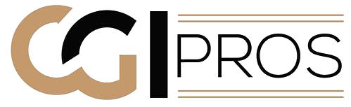 CGI Pro