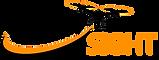 FlightSigt Logo