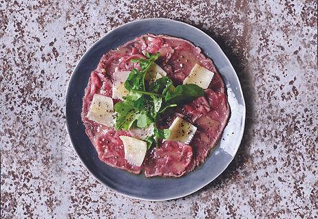 Top Picks Image (Ceasar Salad).png