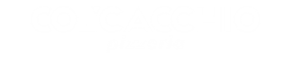 Col'Cacchio Logo.png