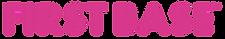 First Base Logo.png