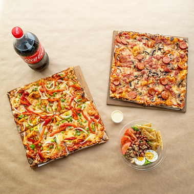 pizza,salad,coke.png