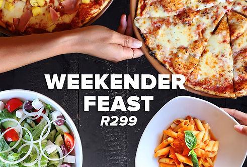 Weekender Feast.jpg