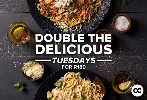 Double the Delicious.jpg