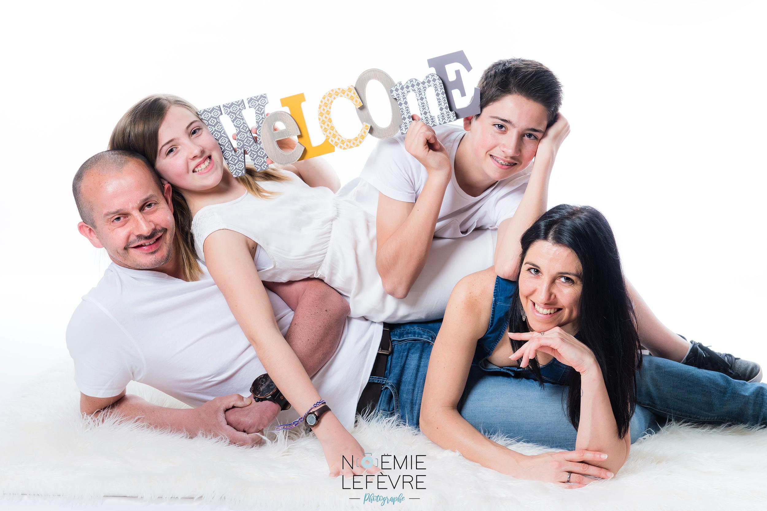 Noëmie Lefèvre-2