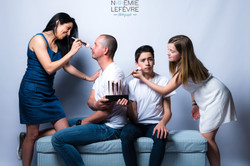 Noëmie Lefèvre-9