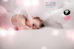 Noëmie_Lefèvre_photographe_-21b
