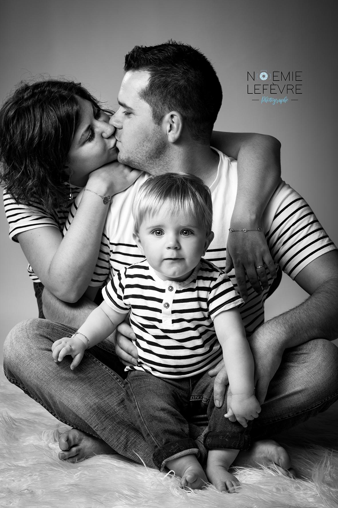 Noëmie_Lefèvre__photo_de_famille